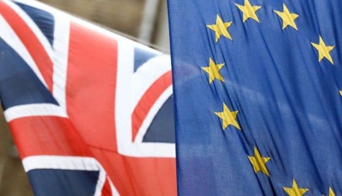 Les assureurs doivent ils craindre le Brexit ?